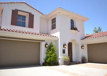 Golden Garage Door Repair Service Las Vegas, NV 702-707-2067